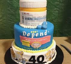 Funny Birthday Cakes For Men Birthdaycakeformancf
