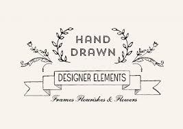 デザインをゆるく可愛くしたいなら手書きのイラストが一番adsense