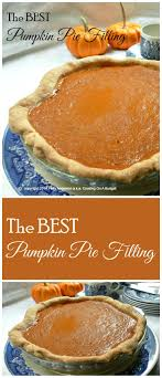 Best Pie Recipes Best 20 Best Pumpkin Pie Recipe Ideas On Pinterest