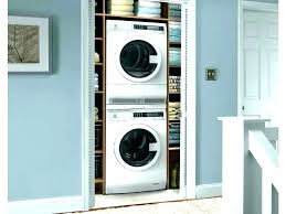 lowes washing machines on sale. Beautiful Sale All In One Washer Dryer Wash Machines Cabinet Stacked Whirlpool Best Lowes  Washing And Dryers On Sale E