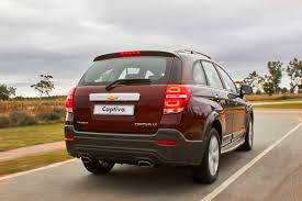 All Chevy chevy captiva horsepower : 2016 Chevrolet Captiva Specs and Pricing - Cars.co.za