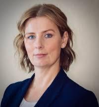 Elizabeth A. Karr, PhD
