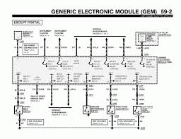 similiar ford ranger wiring harness diagram keywords responses to ldquoford ranger electric vehicle 2001 wiring diagramrdquo