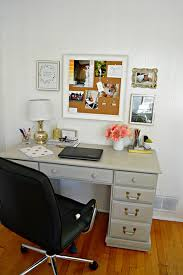 office decor idea. perfect decor office decorating idea by a detailed palette  shutterflycom in decor