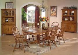paint colors for dining room with oak furniture f27x on wonderful interior design for home remodeling with paint colors for dining room with oak furniture