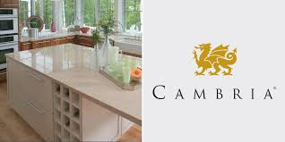 cambria quartz countertops cambria quartz countertops