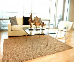 4 by 6 rug. Important 4x6 Area Rug Tips 4 6 Rugs Lowes Walmart Home Depot Inside Cute 4X6 By