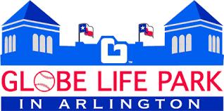 Globe Life Park In Arlington Wikipedia