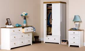 Nice An Overview Of White And Wood Bedroom Furniture Decoration Blog
