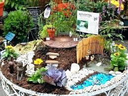 outdoor fairy garden supplies ideas 6 decorating graduation cap su