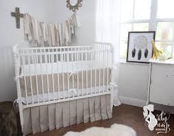 organic children s bedding crib bedding sets organic cotton crib blanket organic crib bedding printed crib sheets