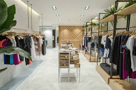 Boutique Retail Design A Holistic Approach To Retail Design Indesignlive Hk