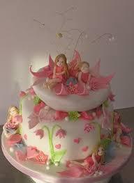Small Picture Cake Butterfly Birthday Children Cakes cakepinscom birthday