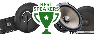 best car speakers for bass. best car speakers for bass s