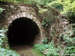 Imagini pentru tunel