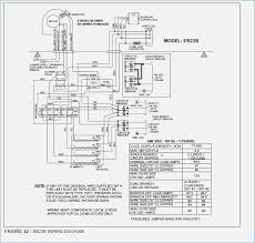 coleman evcon furnace wiring diagram coleman central electric furnace wiring diagram elegant general electric furnace wiring diagram free printable wiring diagrams 11t coleman evcon furnace wiring diagram sample wiring diagram sample on evcon electric furnace wiring diagram