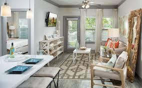 Interior Design Katy Tx Luxury Apartments In Katy Tx The Vineyards Home