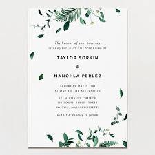 Printable Wedding Invitation Wedding Stationery Printing Printable Wedding Invitations Gallery
