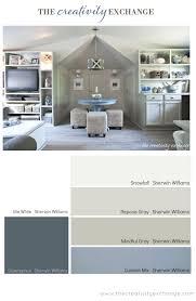 office color palette. Office Color Palette. Related Ideas Categories Palette F T