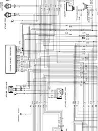 suzuki samurai wiring diagram suzuki image wiring i need a wiring diagram for a suzuki samurai on suzuki samurai wiring diagram