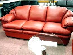 repair torn leather couch furniture kits where to how fix arm