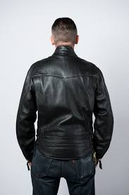 we re happy to help you chose the options that will make your langlitz leathers jacket your last jacket