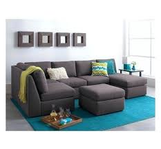 best sectionals for small spaces.  Small Sofas For Small Apartments Or Best Sectionals Spaces Of 48  Furniture For Best Sectionals Small Spaces R
