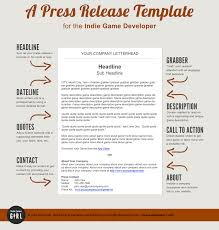 sample press release template the perfect press release template wpromote blog