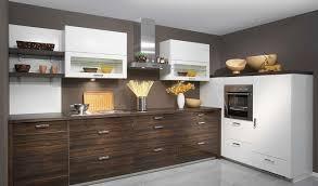De Cocina BaratosDecorar Muebles De Cocina