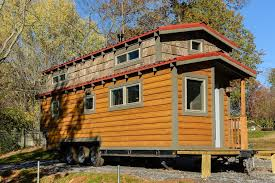 Small Picture Tiny Houses Builders Or By Trend Decoration Tremendous Affordable