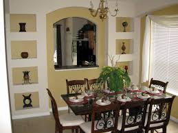 Kitchen Nook Lighting Similiar Nook Room Keywords