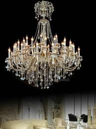 vintage extra crystal chandelier entryway antique huge french from extra large chandeliers