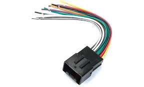 wiring harnes receiver wiring harness front wiring harness car walmart car stereo wiring harness for amp wiring harnes receiver wiring harness front wiring harness car stereo walmart