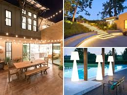 summer house lighting. House Interior Lighting Ideas 8 Outdoor To Inspire Your Spring Backyard Makeover Summer .