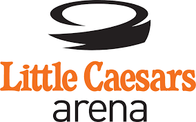 Lca Seating Chart Wwe Little Caesars Arena Detroit Tickets Schedule Seating