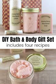 looking for diy beauty products recipes these four beauty diy recipes are perfect for yourself