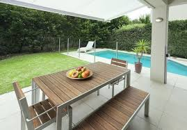 modern plastic outdoor furniture. mid century modern outdoor patio furniture plastic pool uk