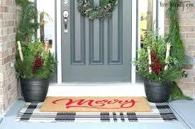 orris sand indoor outdoor area rug new outdoor front porch rugs indoor indoor outdoor area outdoor