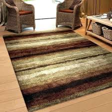 cabin area rugs rustic area rugs large size of rustic area rugs area rugs and rustic