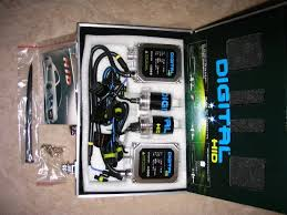 55w digital hid kits retro solutions store contents jpg