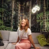 "10+ ""Lena Fink"" profiles   LinkedIn"