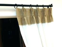 dry rings with clips curtain rings with clips curtains with rings coffee tables how to hang