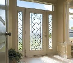 front door repair san jose sidelight replacement on windows doors doors full light entry door white