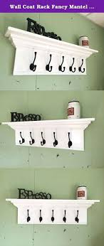 Crown Molding Coat Rack Crown Molding Coat Rack Free Standing Hooks Furniture Wonderful 84
