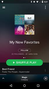 why get a spotify gift card photo 1