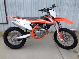 2018 ktm 450 xcf. unique xcf 2018 ktm 450 sxf with ktm xcf