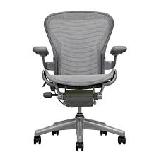 herman miller chairs parts. office chair herman miller chairs parts l