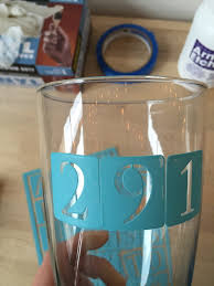 How To Etch Glass Glass Etching Stencils How To Make In 25 Ways Guide Patterns