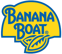 Oil Spf Chart Spf Guide Banana Boat Spf Chart