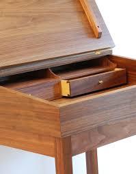 the desk box
